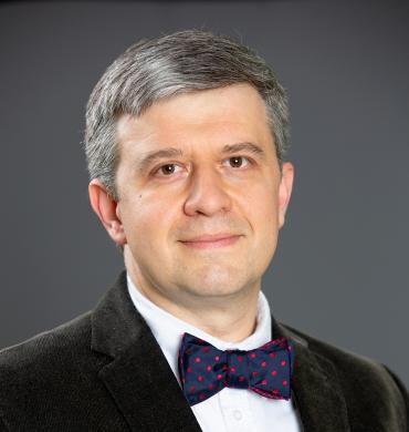 Pavel bizyukov
