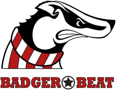 badger beat logo