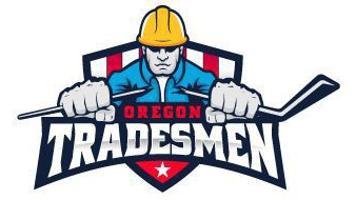New Oregon-based team planned for Tier 3 junior hockey league in 2020-21 season