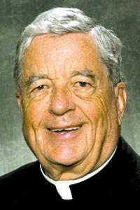 Bernard McGarty