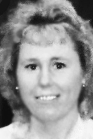 Watrud, Cindy Jane