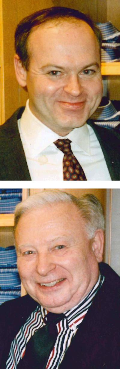 "Moffatt, Thomas L. and Moffatt, Thomas E. ""Tem"""