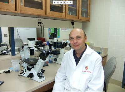 Igor Slukvin