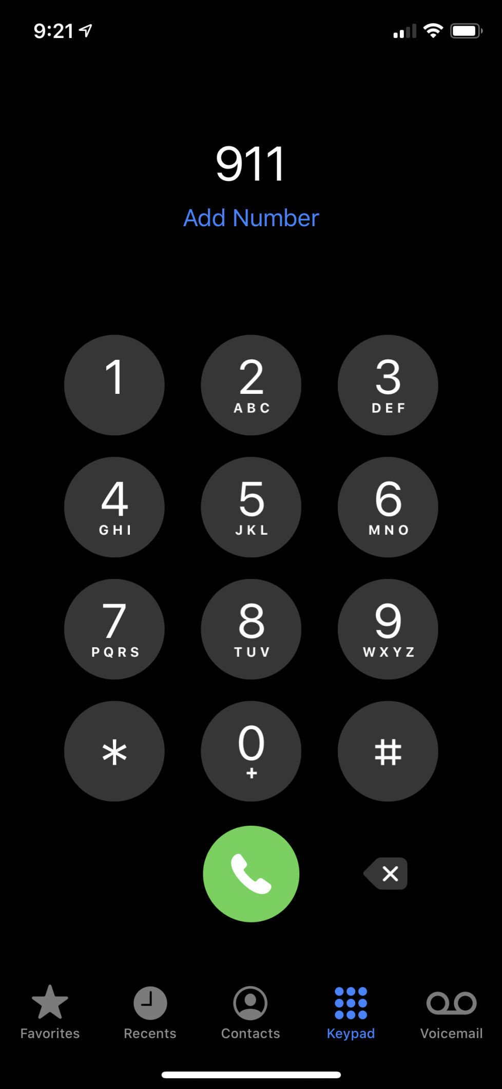 911 Cell Phone.jpg