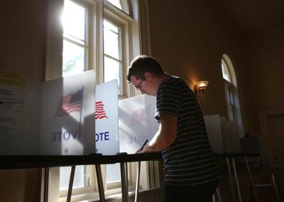 Voting 8-12-14 (copy) (copy)