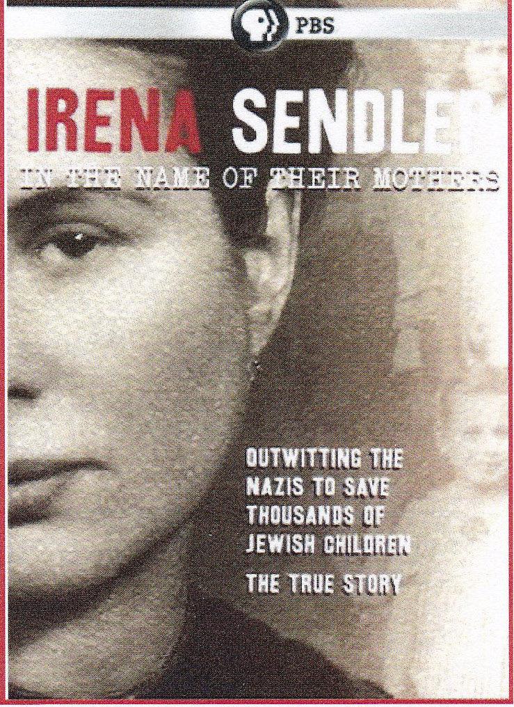 Irene Sendler Film