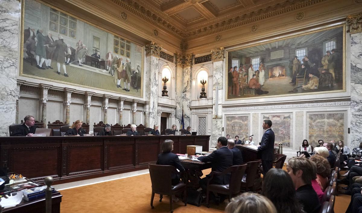2019-05-15-Supreme Court 3-05152019115334 (copy) (copy)