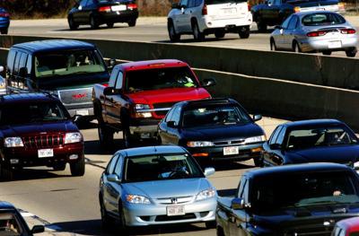 Don't skimp on Beltline interchange