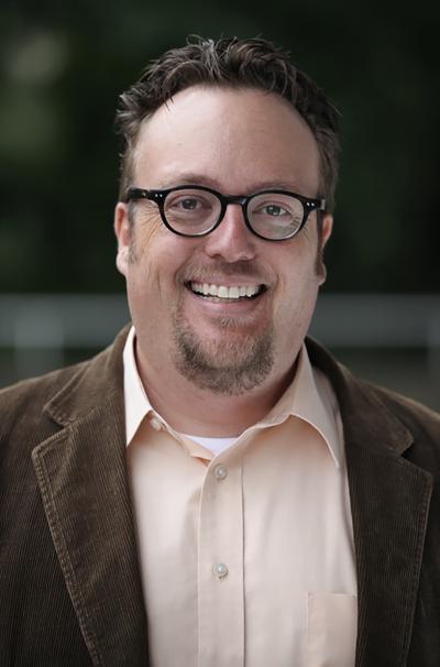 Michael W. Wagner