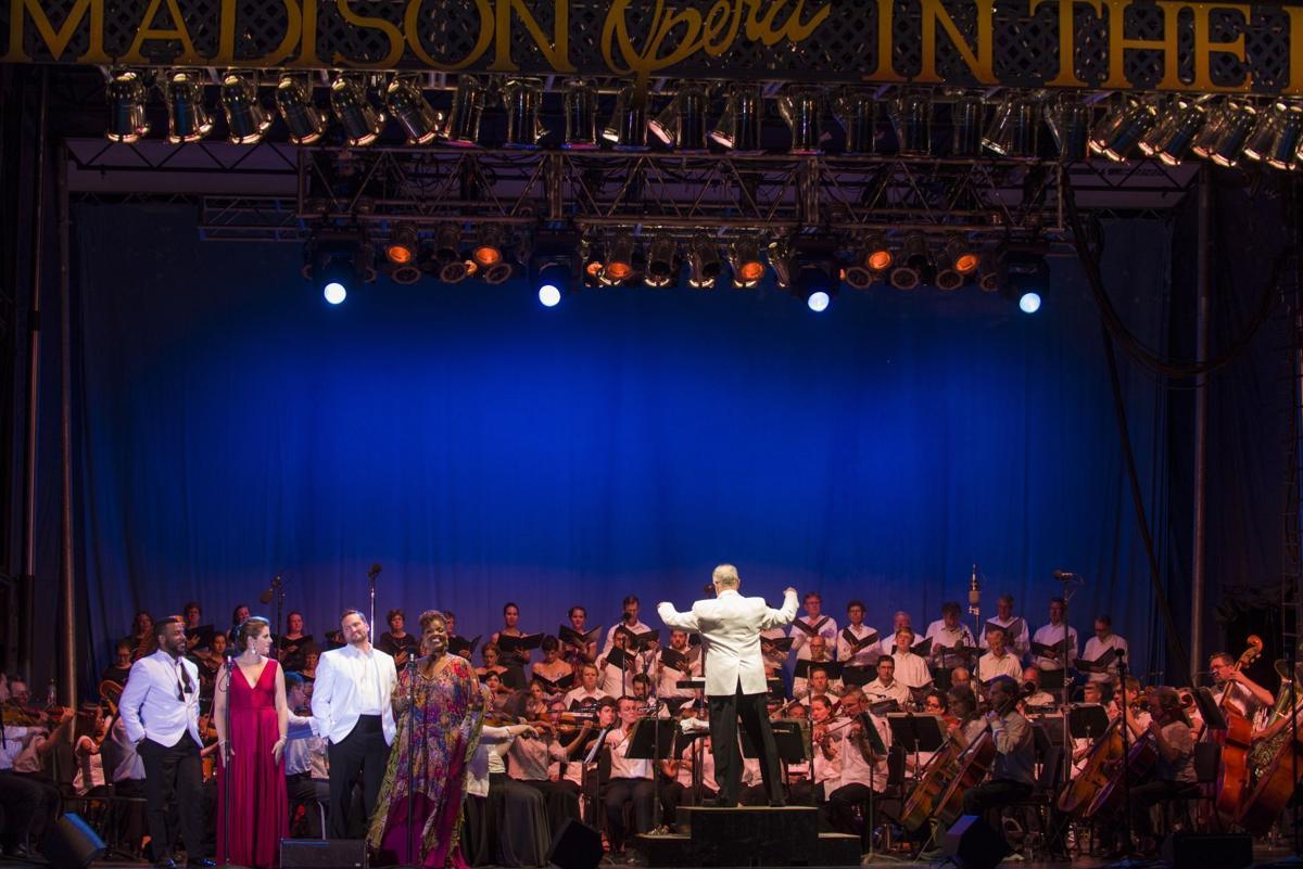 Opera in the Park 2016 (copy)