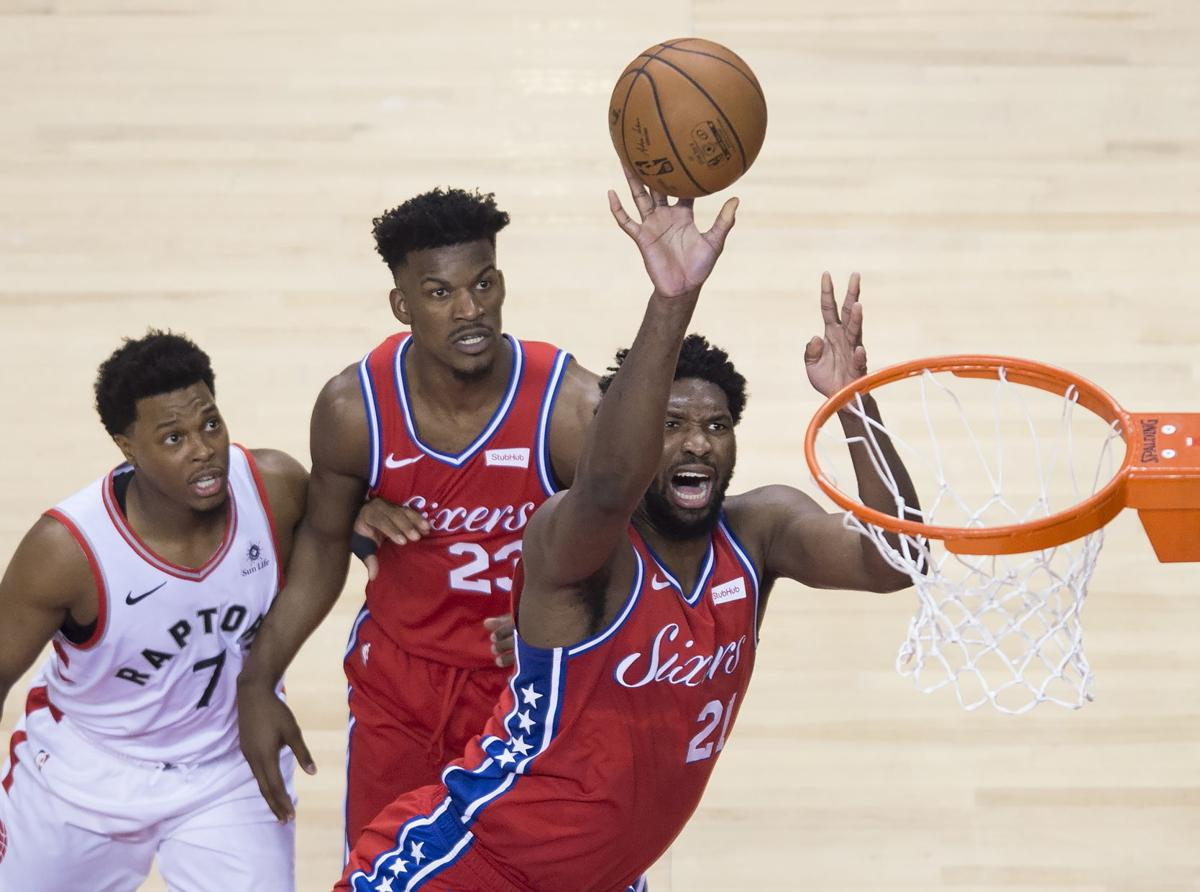 76ers raptors jump page photo 5-13