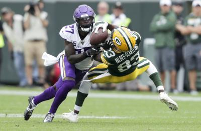 packers jump page photo 9-17