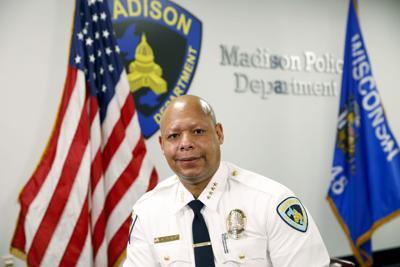 MPD Chief Shon Barnes 020121 09-02012021173512