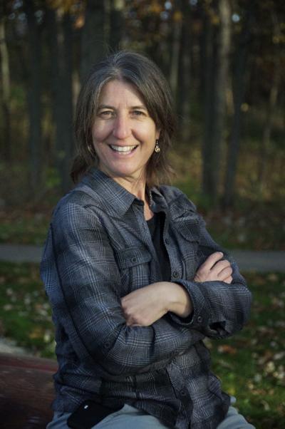 Beth Gehred