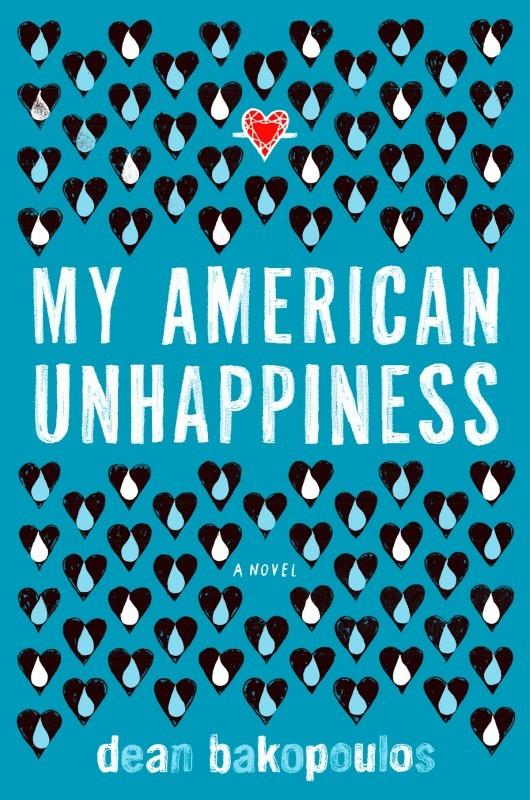 My American Unhappiness.jpg