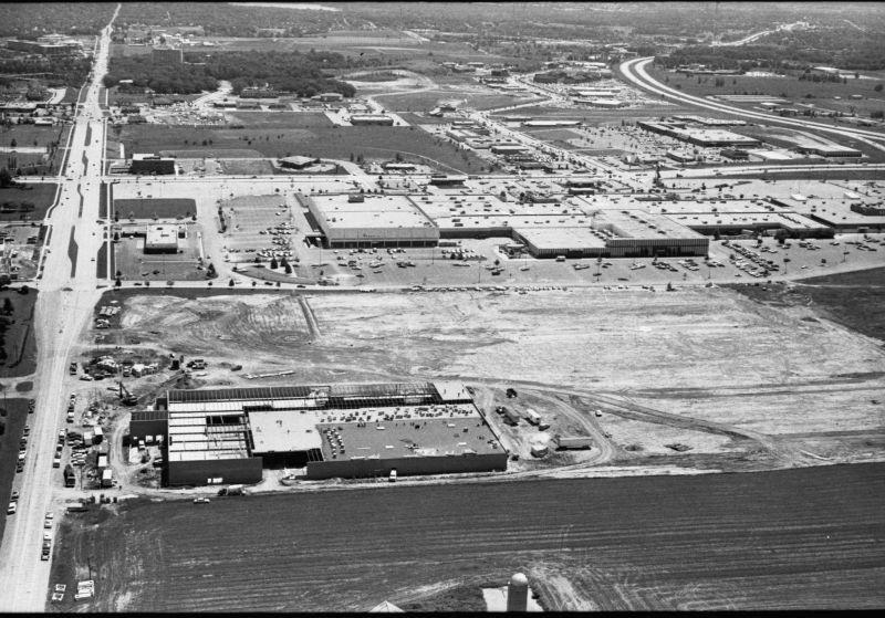 Shopko Aerial 4.jpg