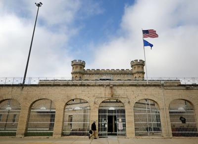 Wisconsin DOC reveals which prisons have had COVID-19 deaths for first time (copy)