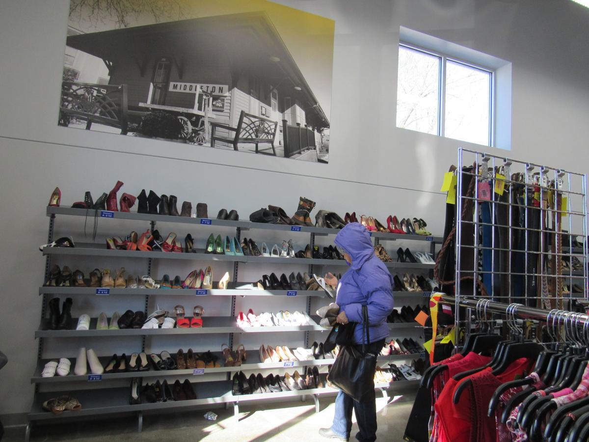 022419-wsj-biz-on-retail1
