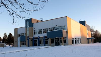 Badger Rock Middle School gets five-year charter renewal