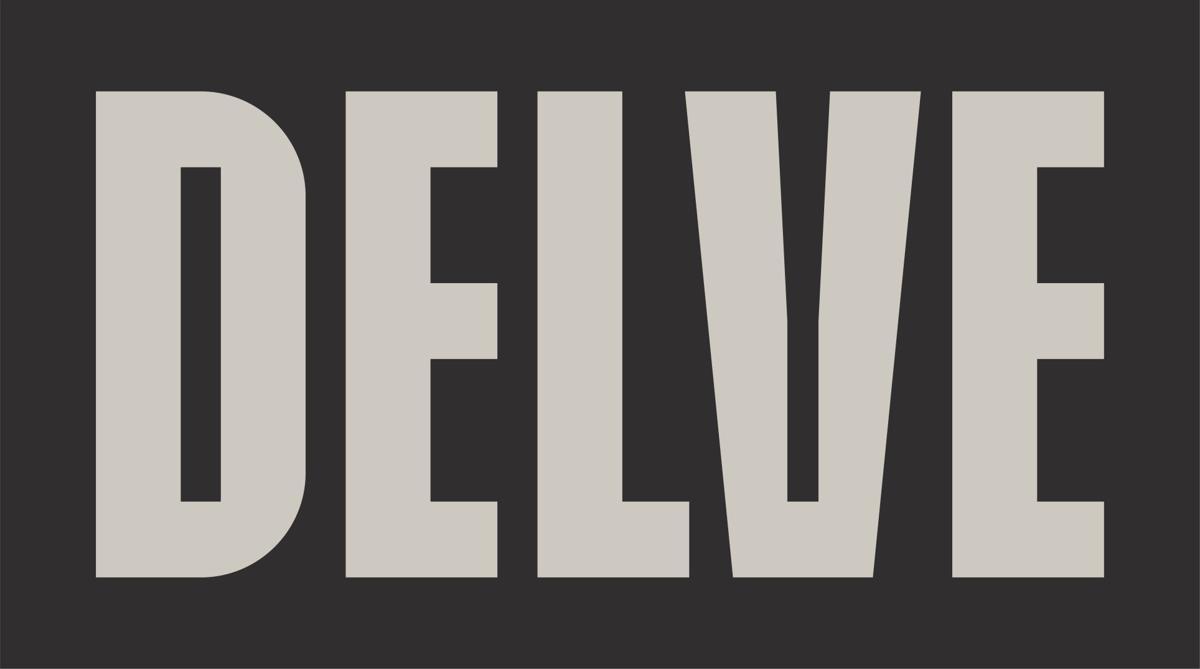 Design Concepts is now Delve