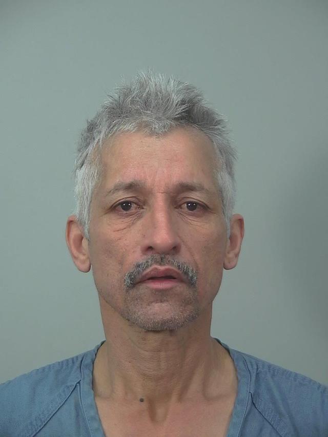 Man Arrested for Indecent Exposure Gets Naked in Court