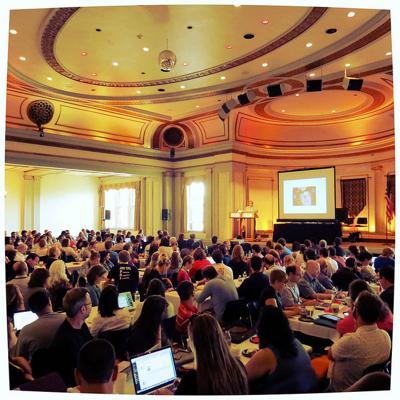 GLS conference 2014 (copy)
