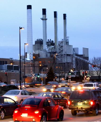 Blount Street power plant (copy)