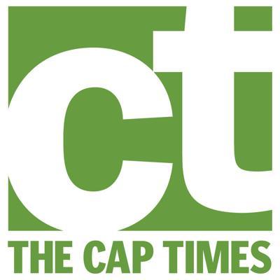 Cap Times logo (copy)