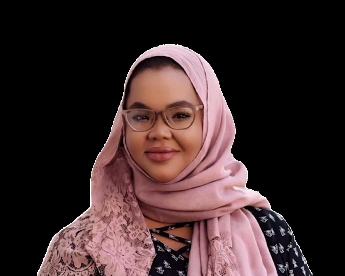 Nada Elmikashfi (copy) (copy) (copy)