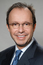 Jim Gallegos