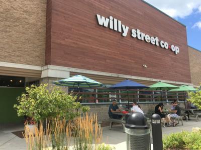 Willy Street Co-op
