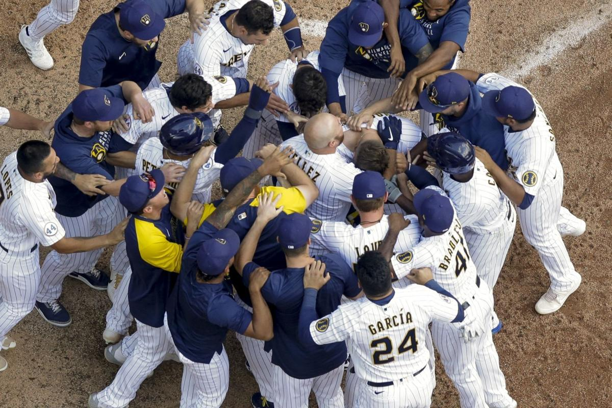 brewers jump image 9-5