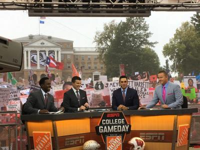 College GameDay in Madison (copy)