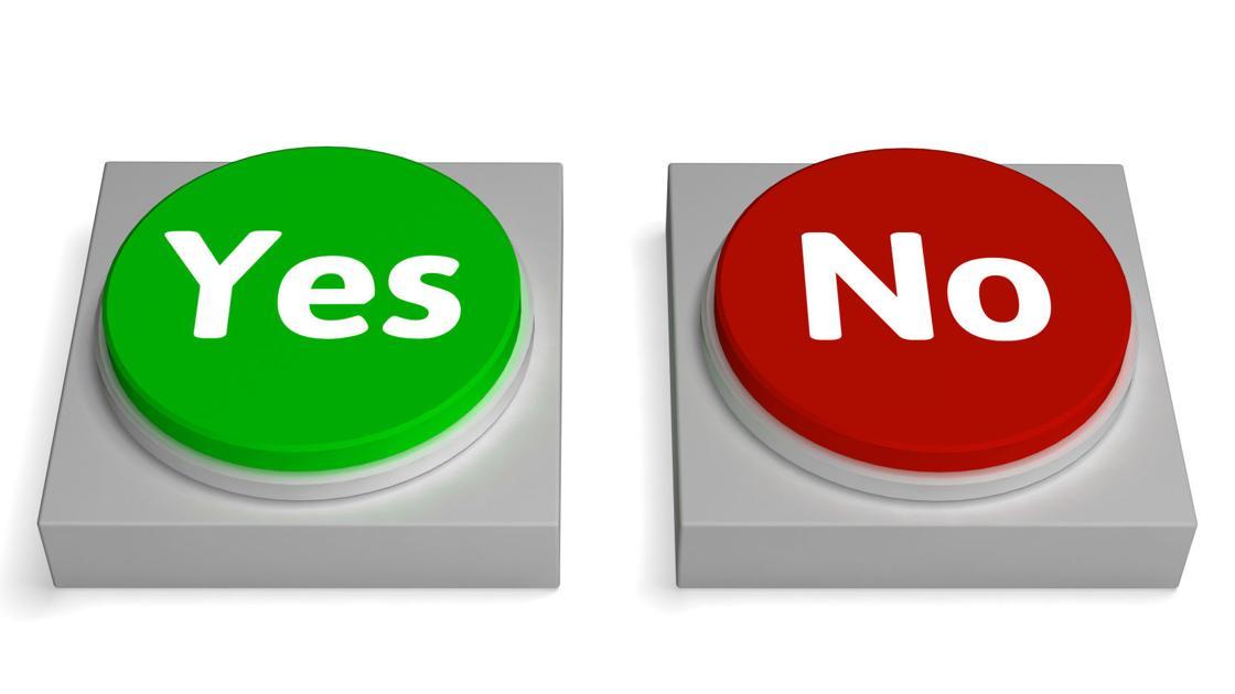 Summary -> Yes No Oracle Facade - stargate-rasa info