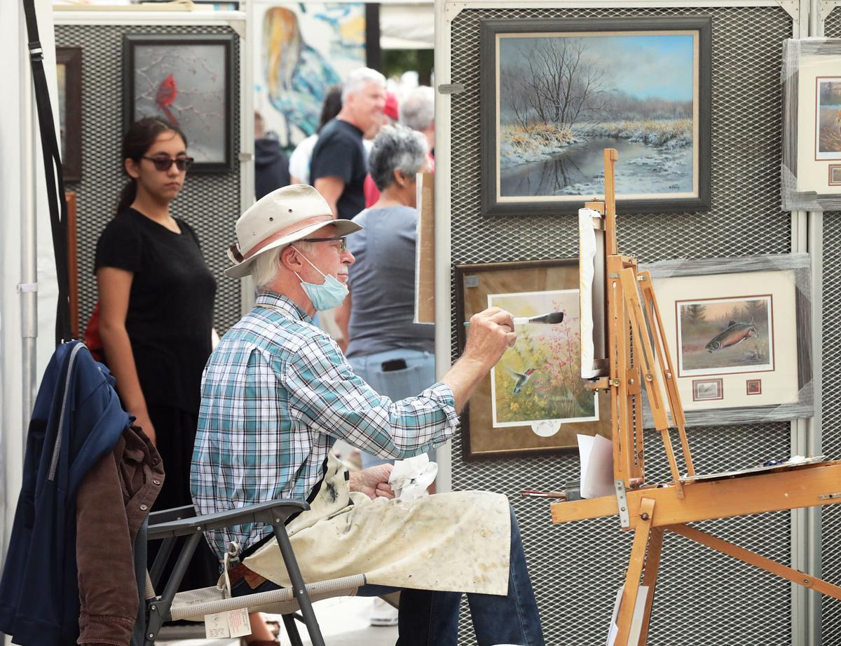 Art Fair on the Square 02-09252021150135