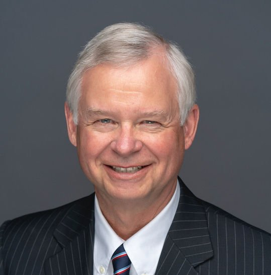 Rick Graber