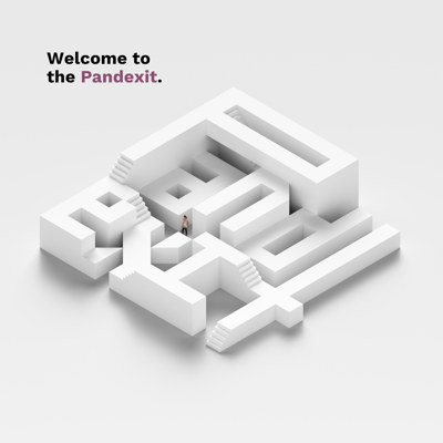 Welcome to the Pandexit