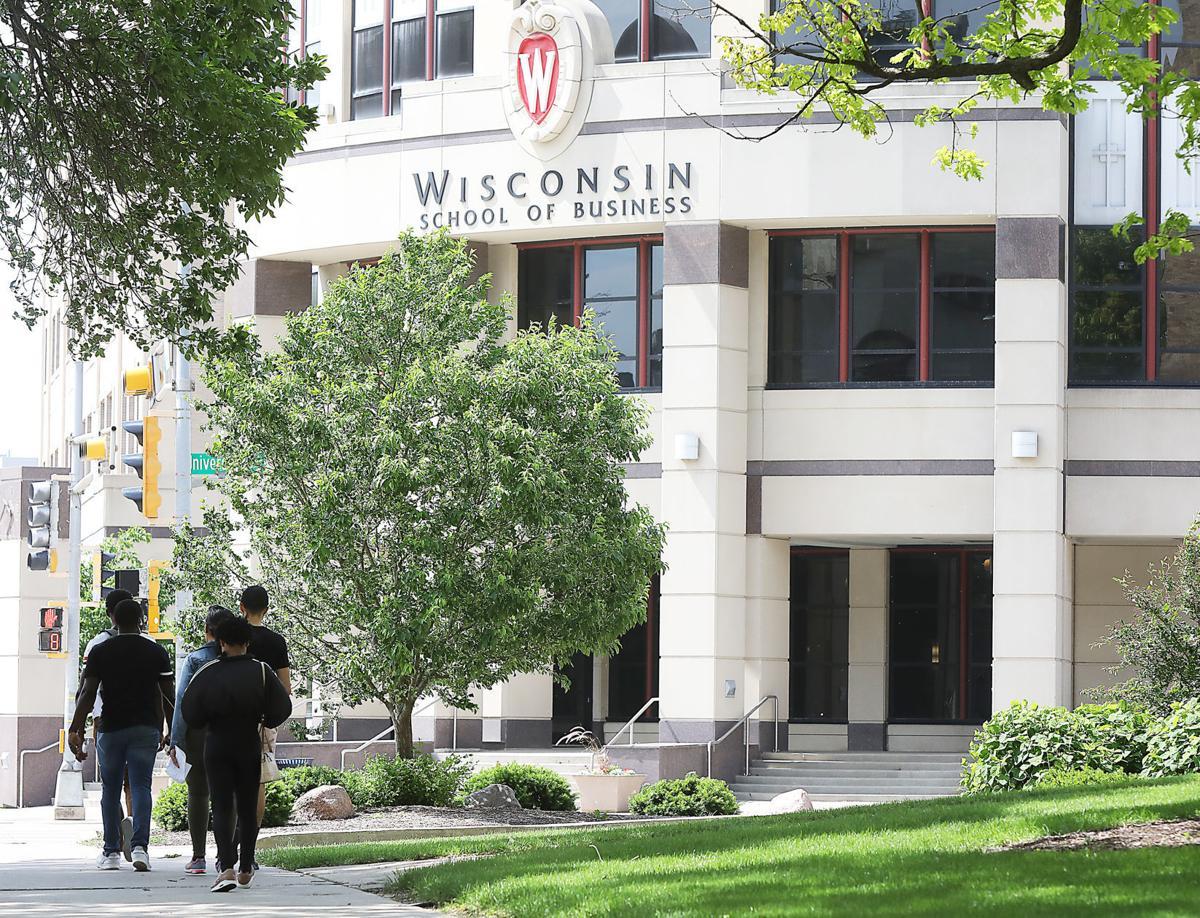 Dollar Will Buy House Where Uw Once >> Uw Madison Precollege Programs Revamped After Alleged Sexual