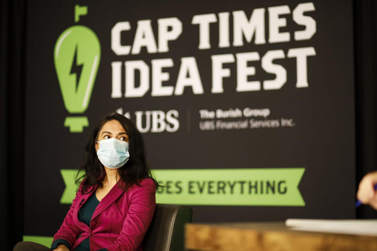 Idea Fest COVID Vaccine 100220 09-10042020105306