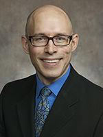 Rep. Scott Allen, R-Waukesha