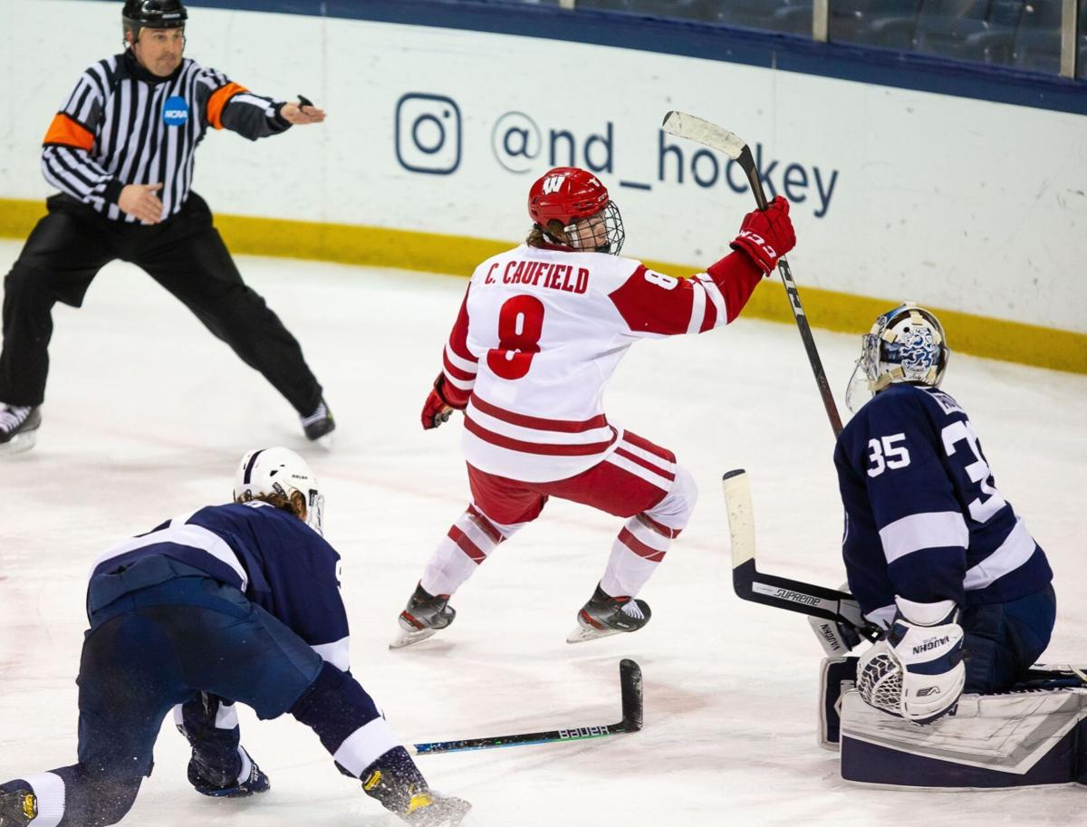 uw hockey cover photo 3-15