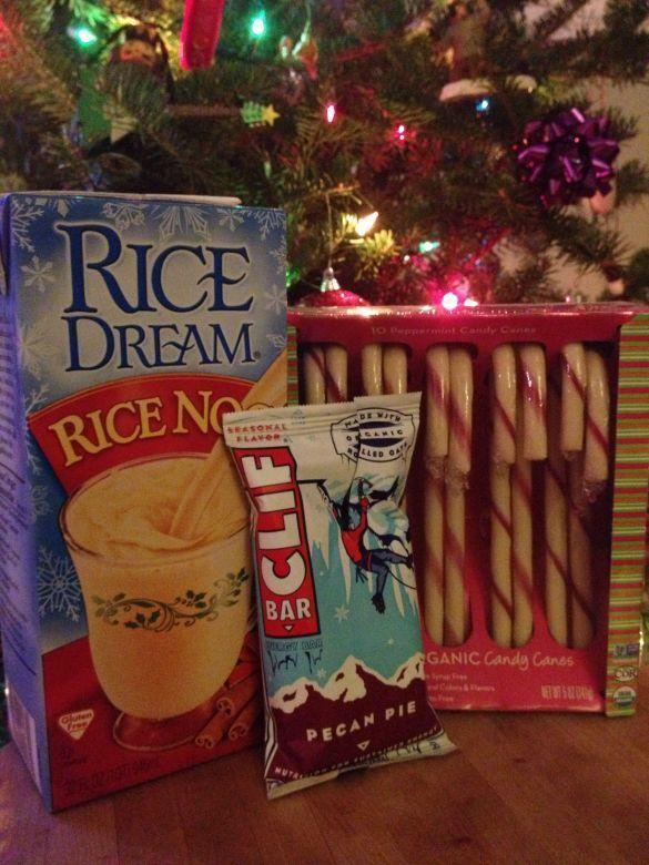 whole foods - Whole Foods Christmas Hours