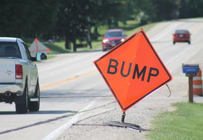 Buckling pavement (copy) FHA