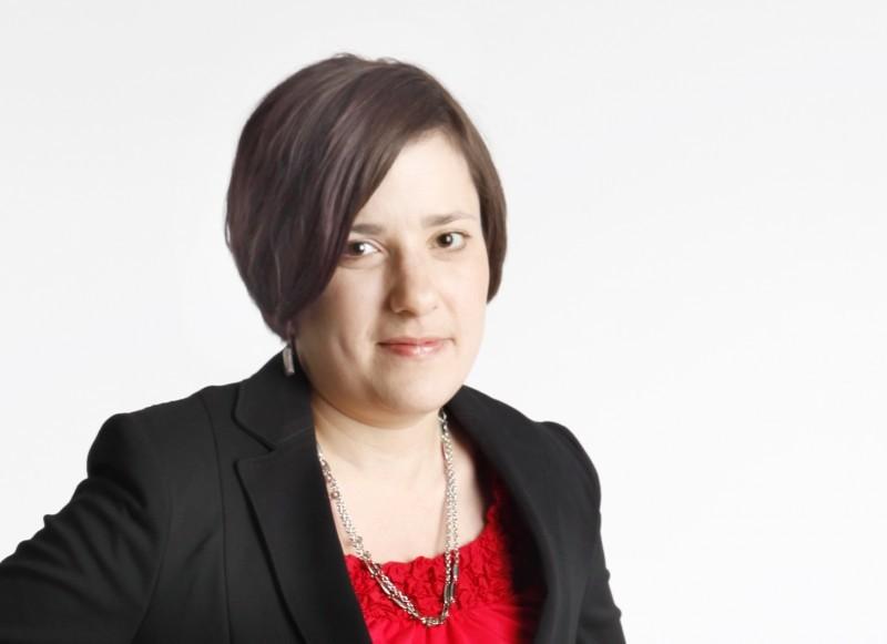 Sara Goldrick-Rab  (copy)