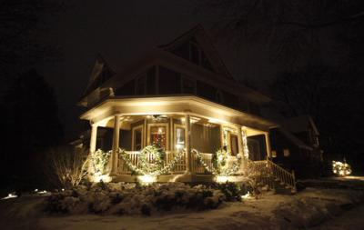 christmas lights - How To Tell Which Christmas Light Is Out