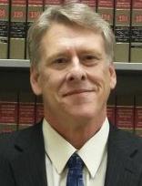 Larry Nelson