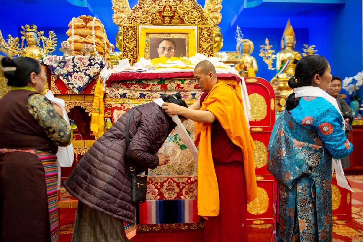 TibetanNewYear2019028-02052019220349
