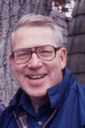 Iltis, Theodore Jones (Ted)