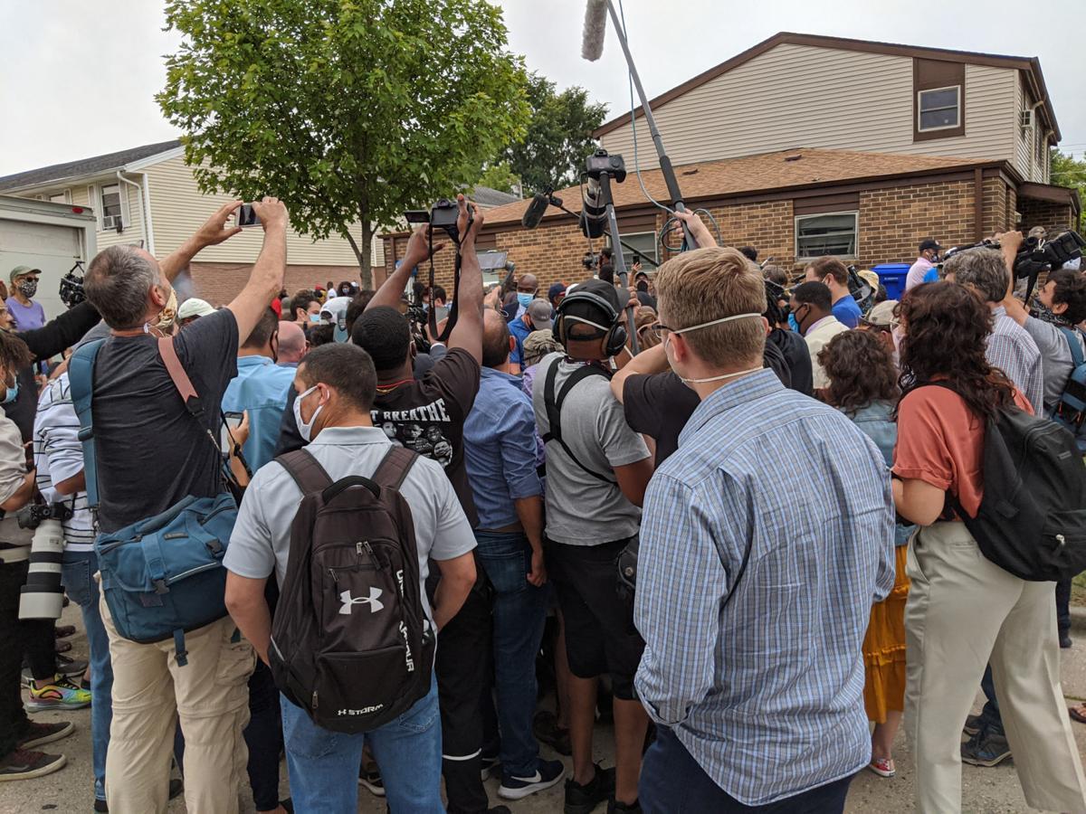 Blake rally media crowd.jpg