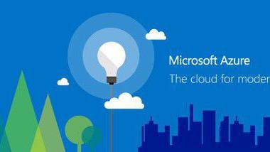 Can Microsoft Dethrone Amazon in the Cloud?